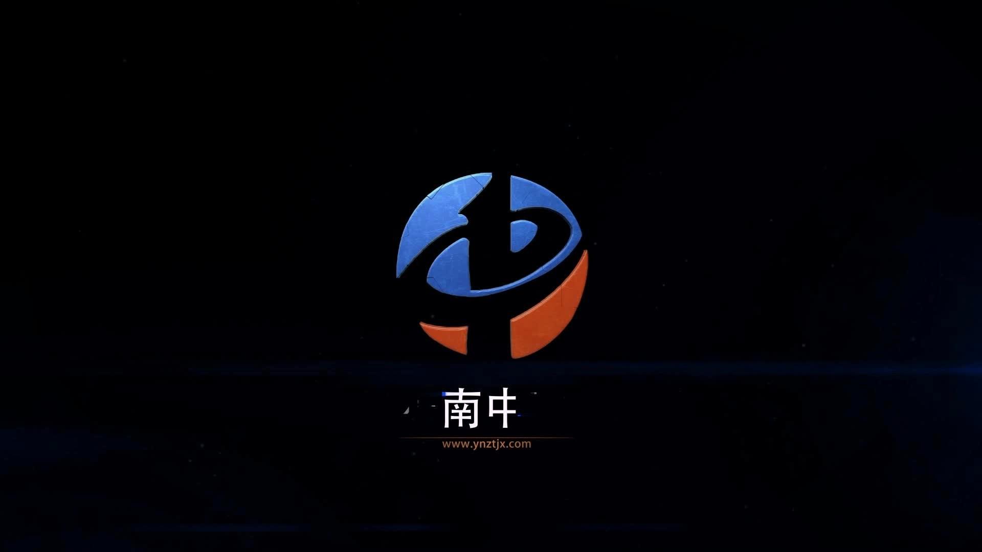 丘北王总JNC3号半移动砂机生产实拍